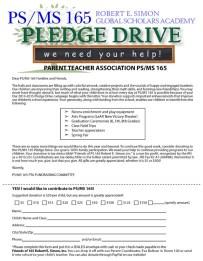 donation-form-7-27-2015