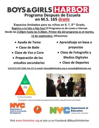 ms165-bilingual-flyer_es