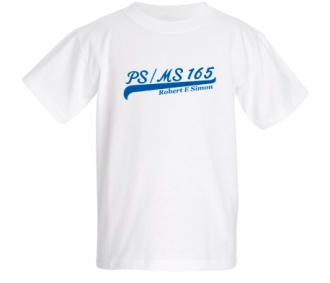 psms165-shirt