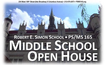 middle-school-open-house-2016-flyer_top