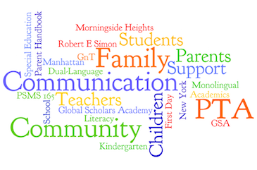pta-wordle-featured