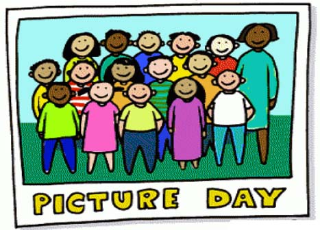 Picture Day 20162.jpg
