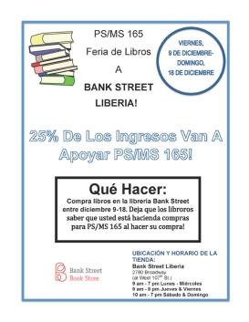 bookfair-december_es