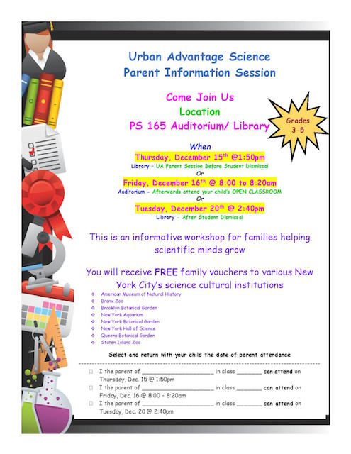 ua-parent-info-session-flyer-english-featured