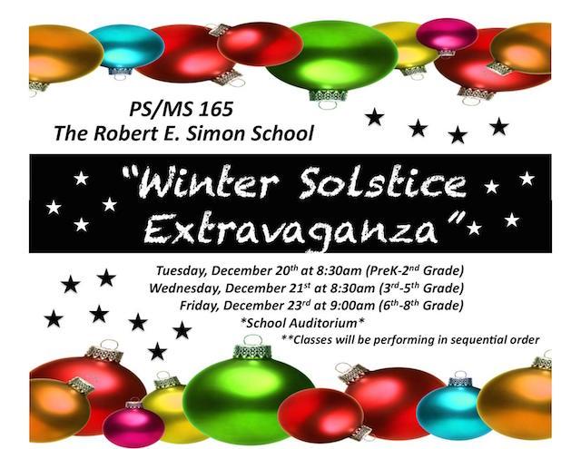 winter-solstice-flyer-featured