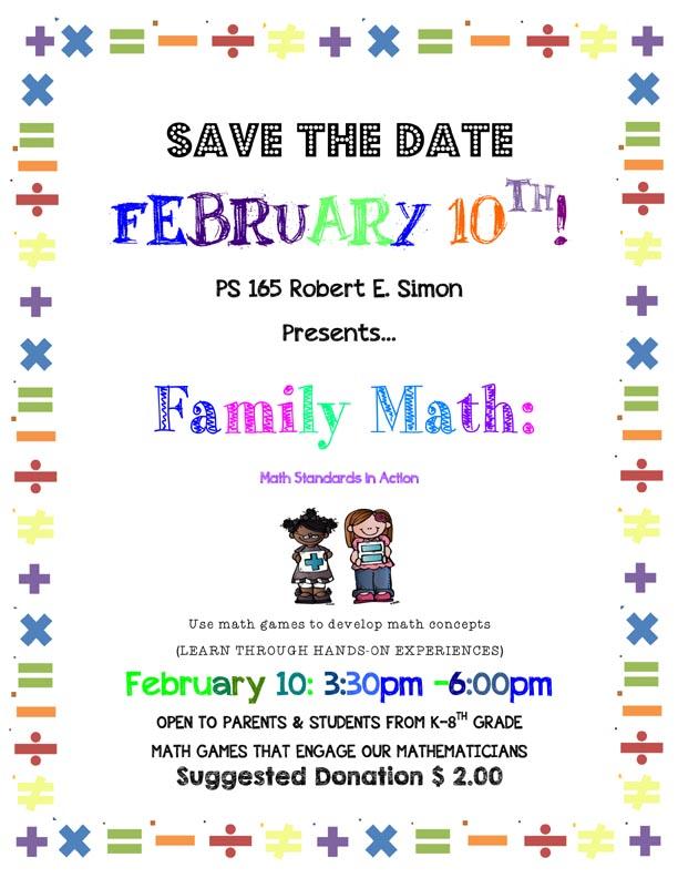 math-night-flyer-eng-2017