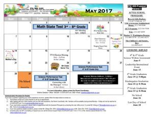 April Calendar 2017_en